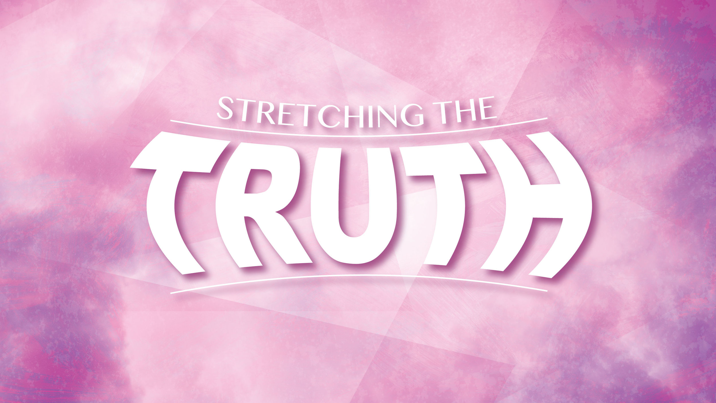 Stretching-The-Truth.jpg