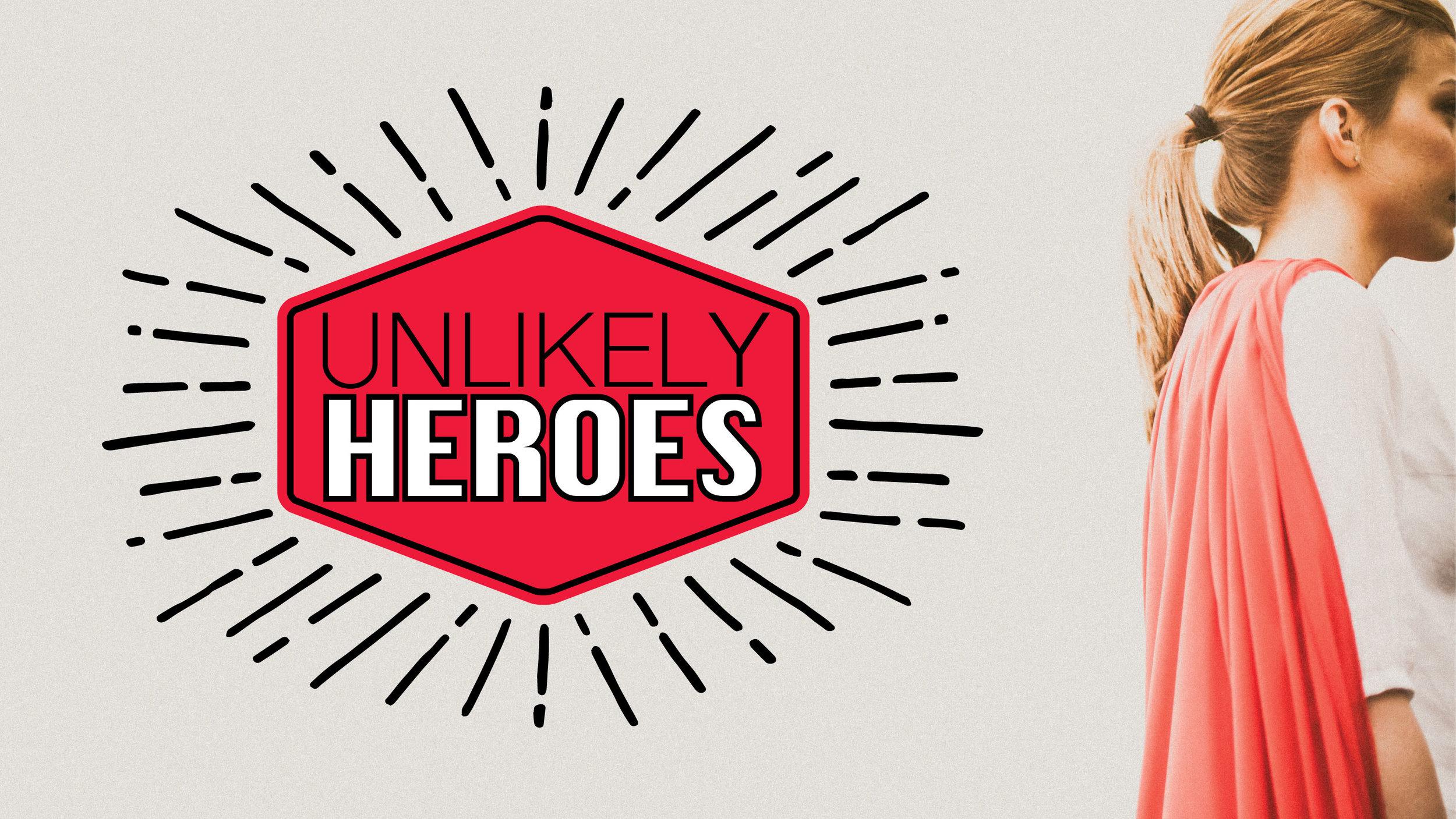 Unlikely-Heroes.jpg