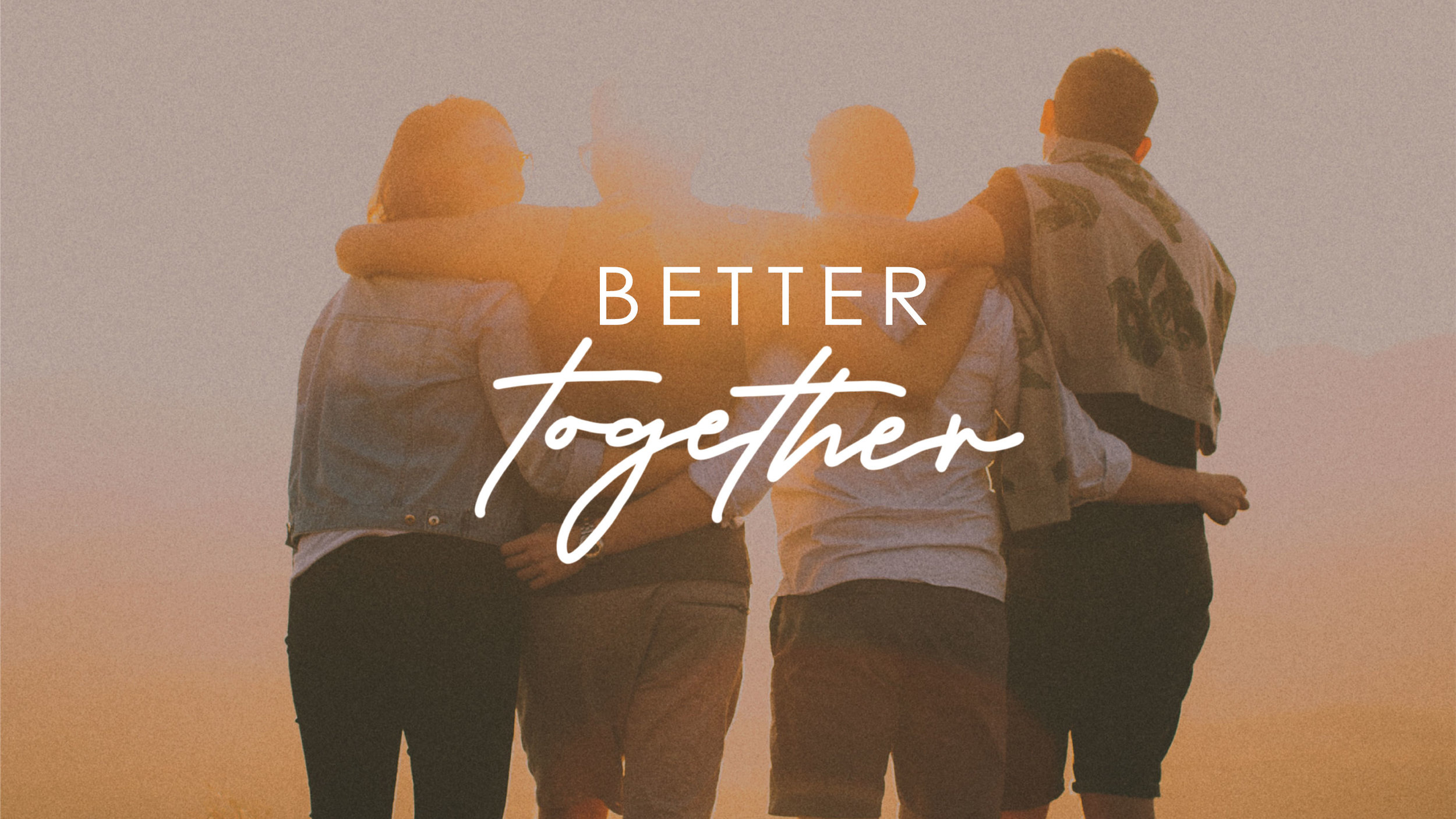 Better-Together.jpg