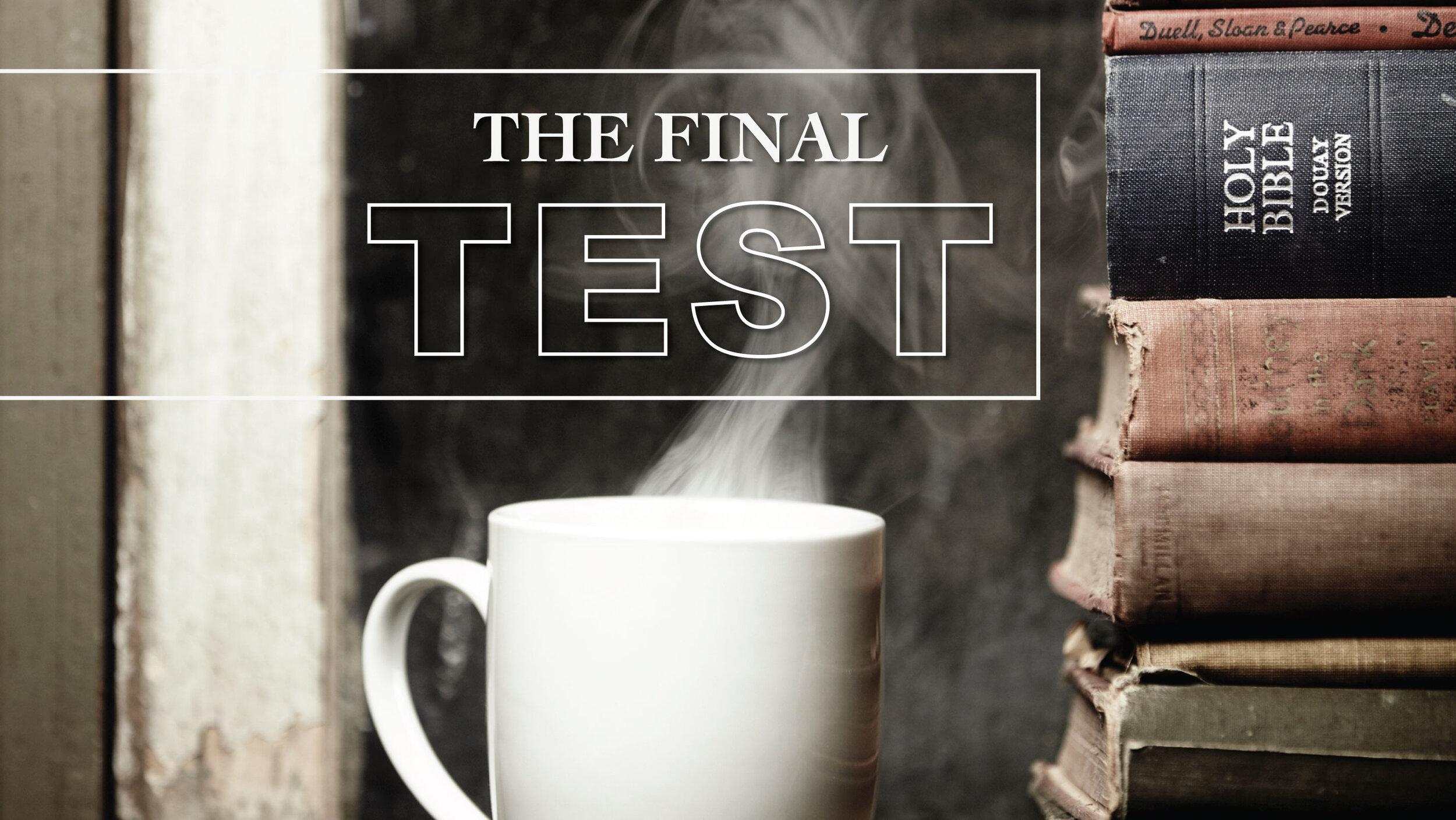 The-Final-Test.jpg