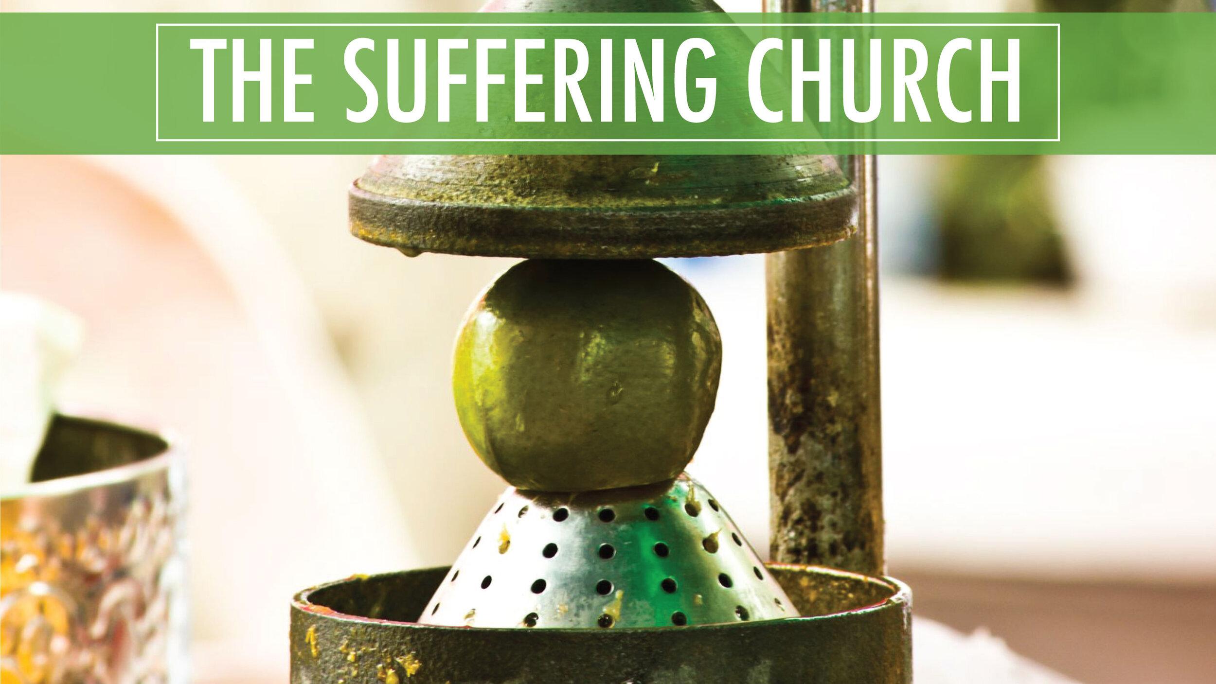 The-Suffering-Church.jpg