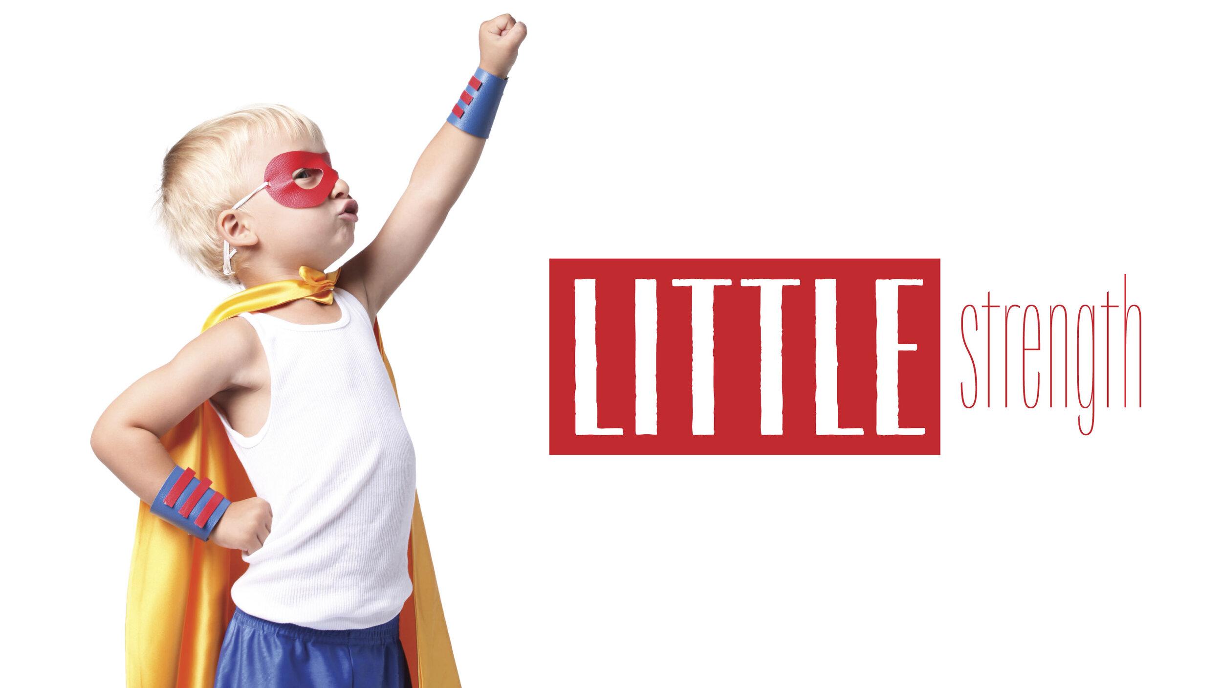 Little-Strength.jpg