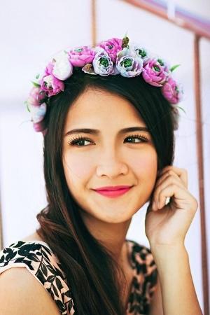 flower crown.jpg