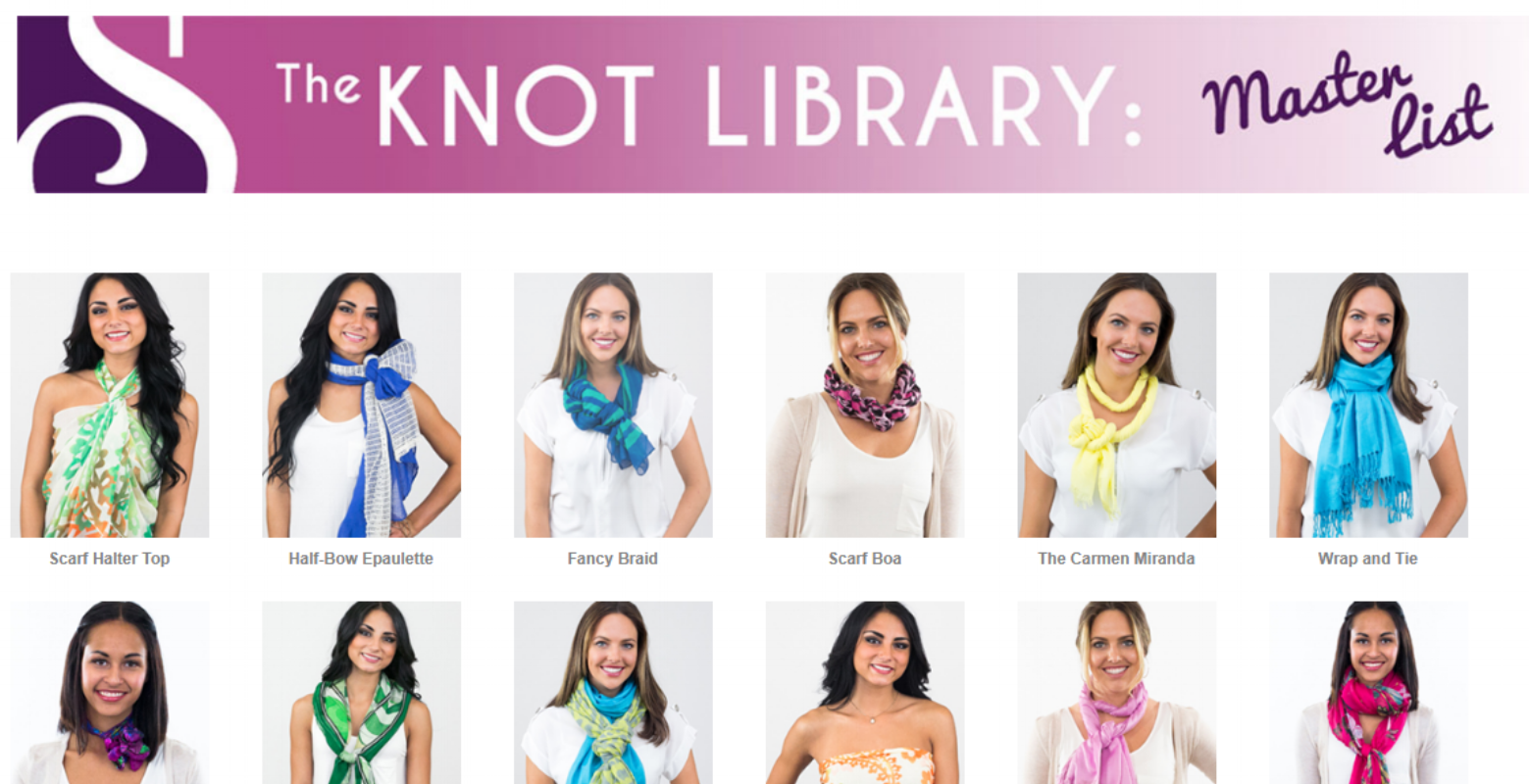 scarves.net.PNG