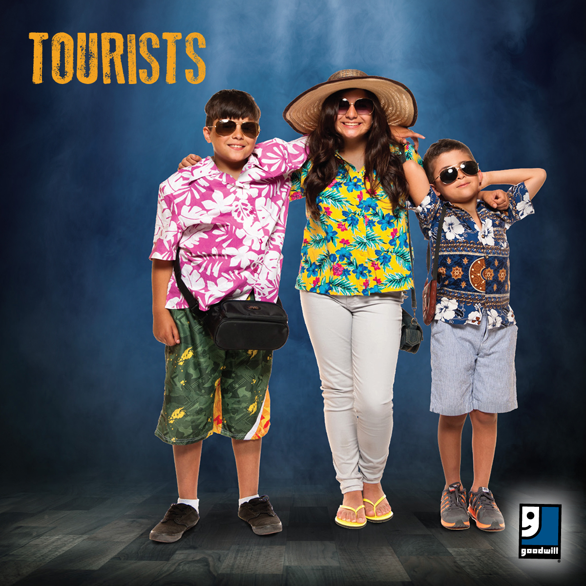 tourists-sq.jpg