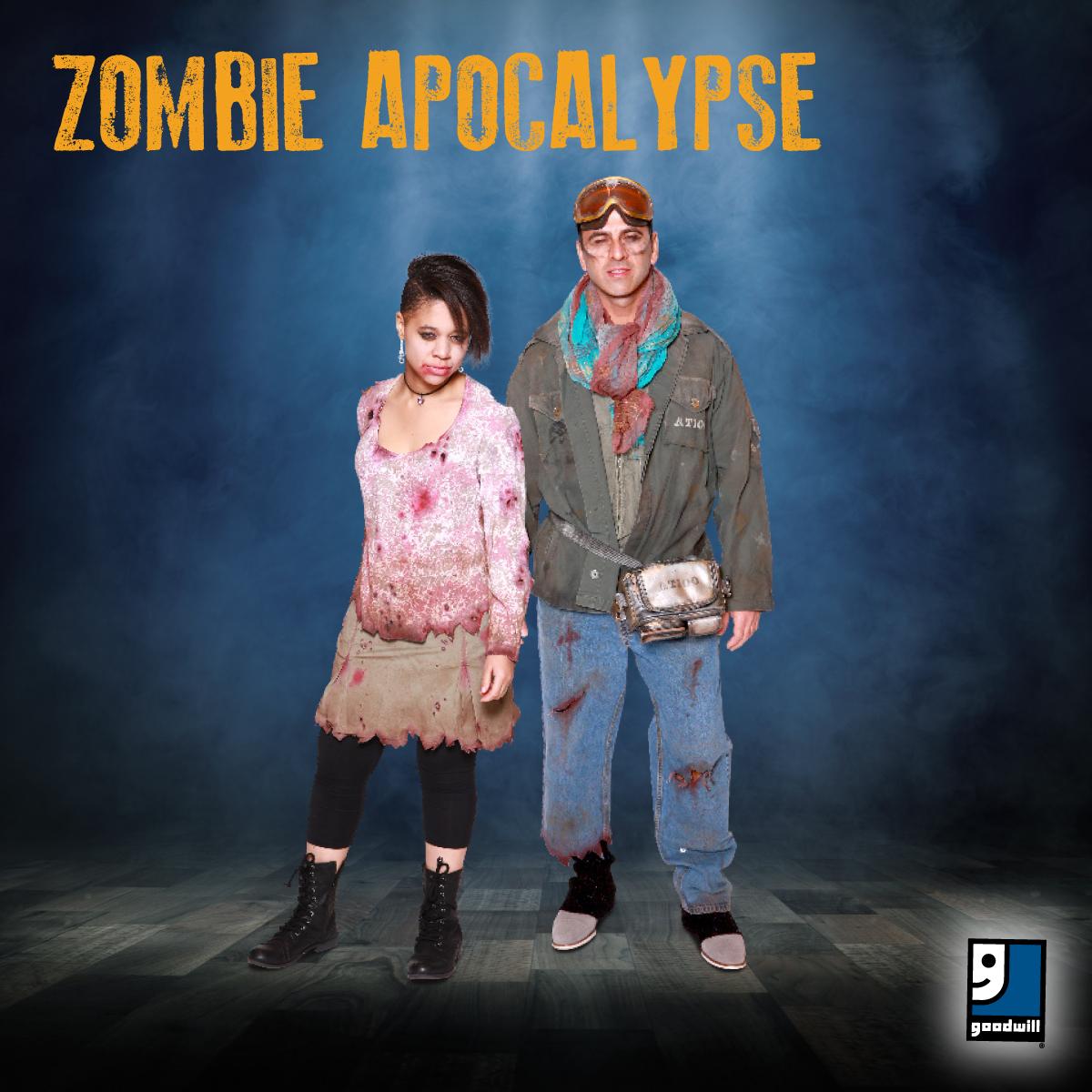 zombie-apocalypse-sq.jpg
