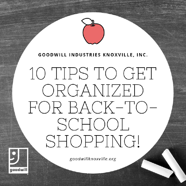 10 Tips to Get Organized for Back-To-School shopping!.png
