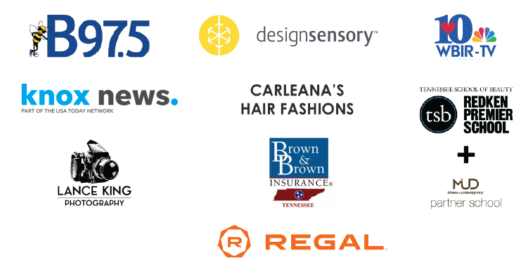 Special Thanks to our 2019 Sponsors: -