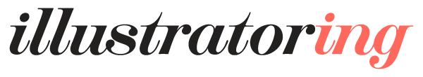 illustratoring-header.png