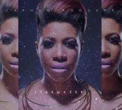 Artist: Carmen Rodgers    Album:   Stargazer