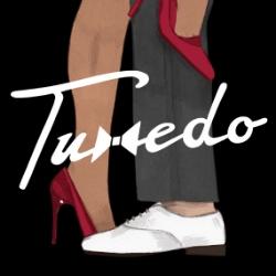 Artist:  Tuxedo    Album:   Tuxedo