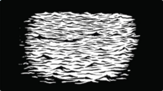 Artist:  Vince Staples   Album:  Summertime '06
