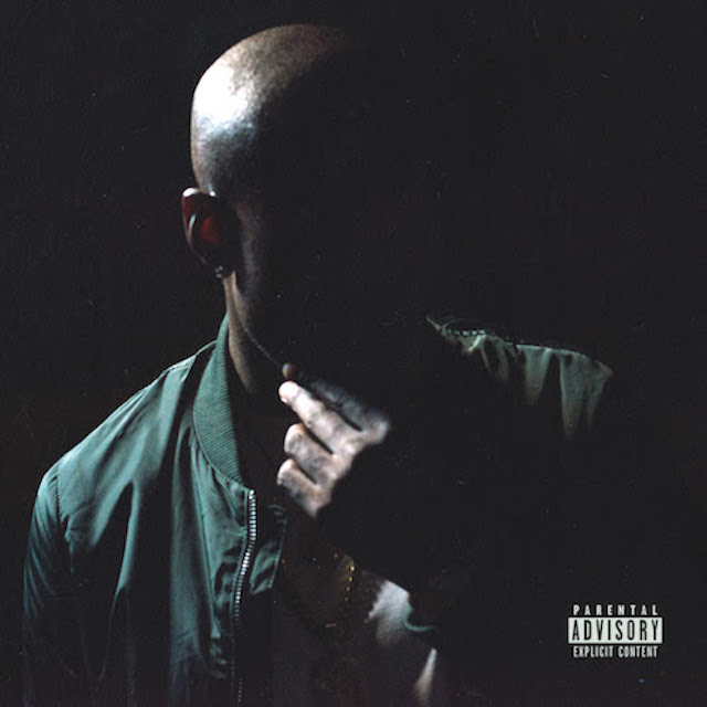 Artist:   Freddie Gibbs    Album:   Shadow of a Doubt