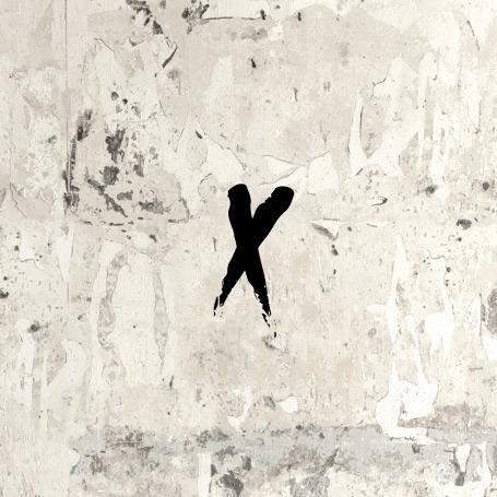 ARTIST: NxWorries (Anderson.Paak & Knxwledge)   ALBUM: Yes Lawd!