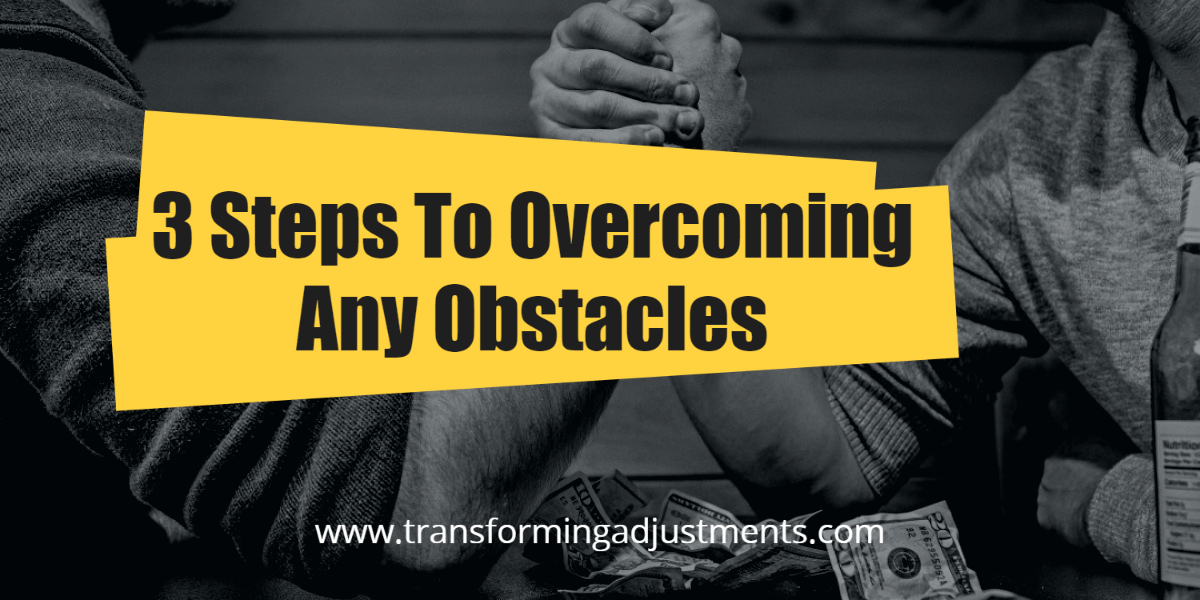 overcome-your-obstacles