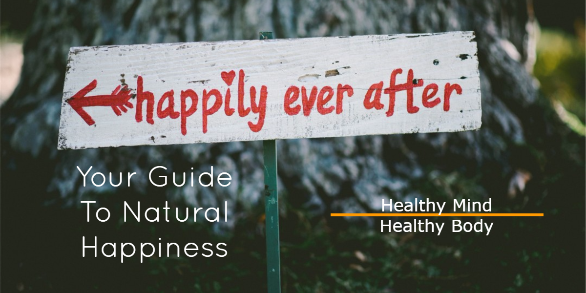 natural-happiness-depression-exercise