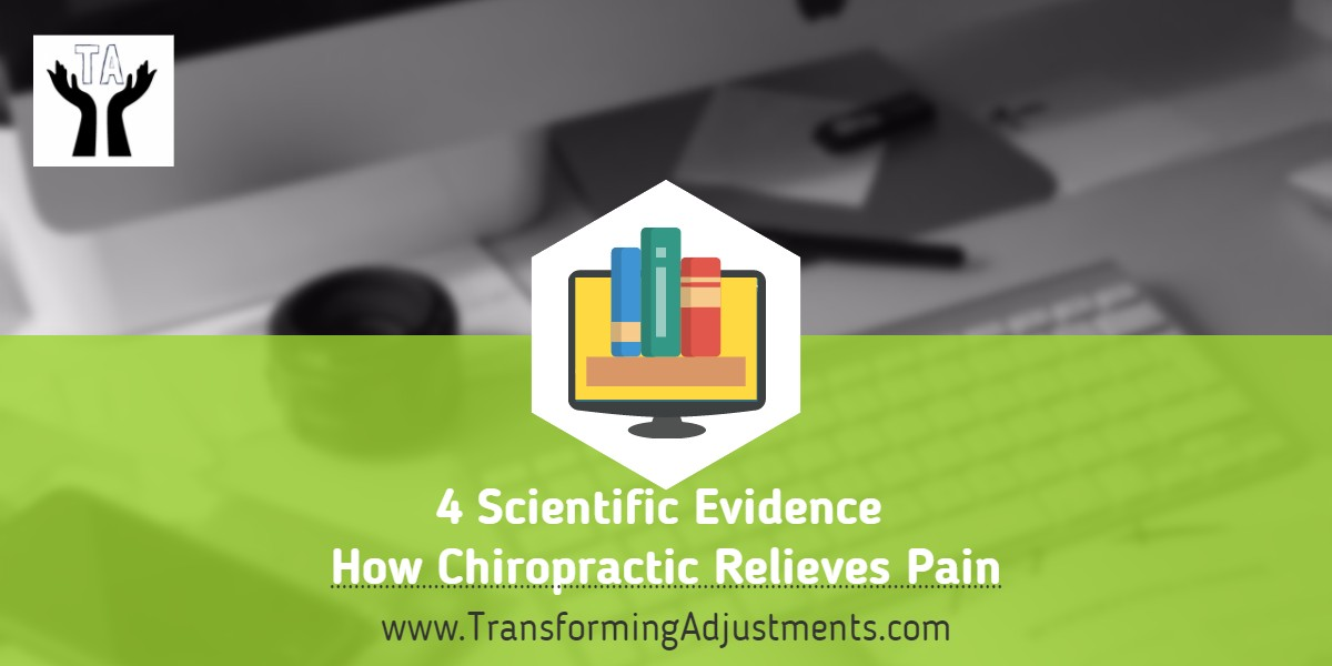 scientific-evidence-chiropractic-works