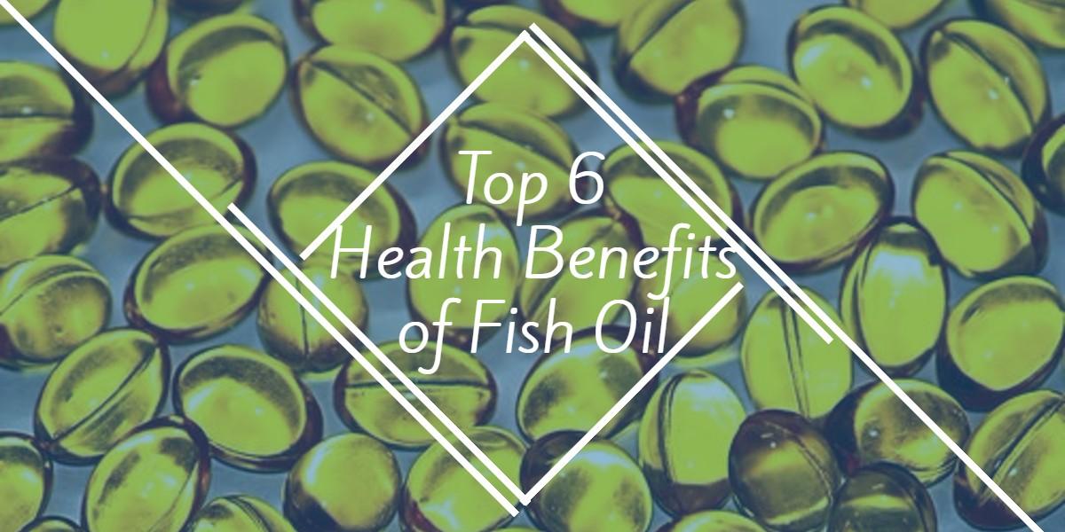 health-benefits-fish-oil-omega-3