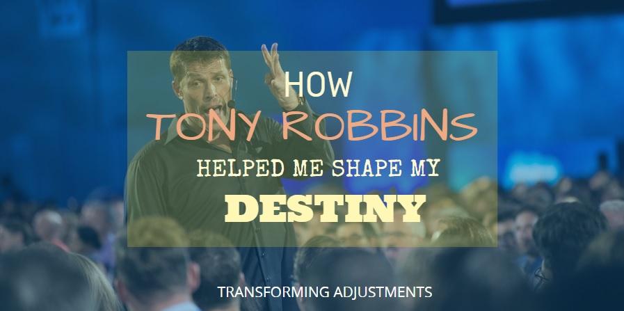 tony-robbins-shape-destiny-tips