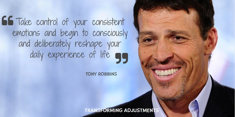tony-robbins-emotions-quotes