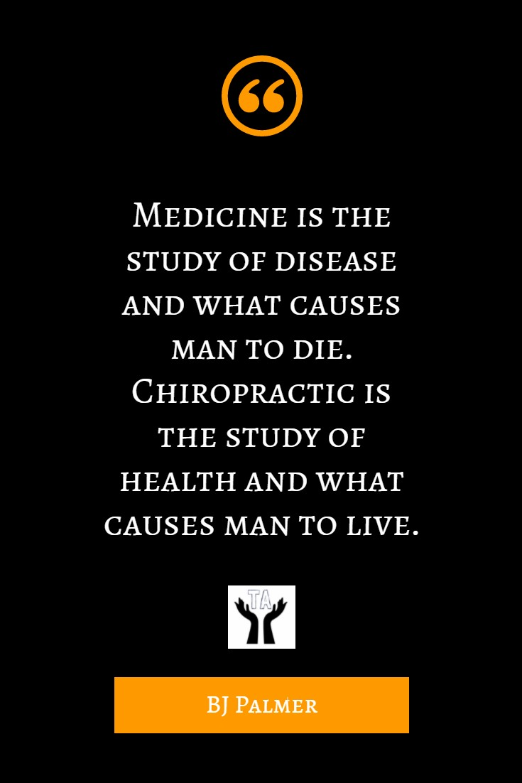 BJ-Palmer-Chiropractic-Quotes
