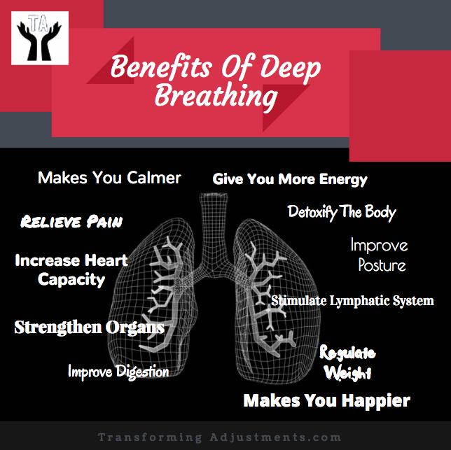 benefits-deep-breathing-technique