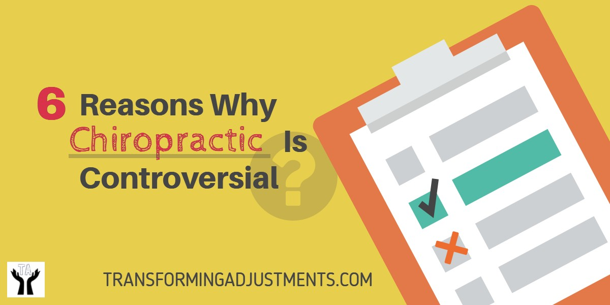 why-chiropractic-controversial-quack