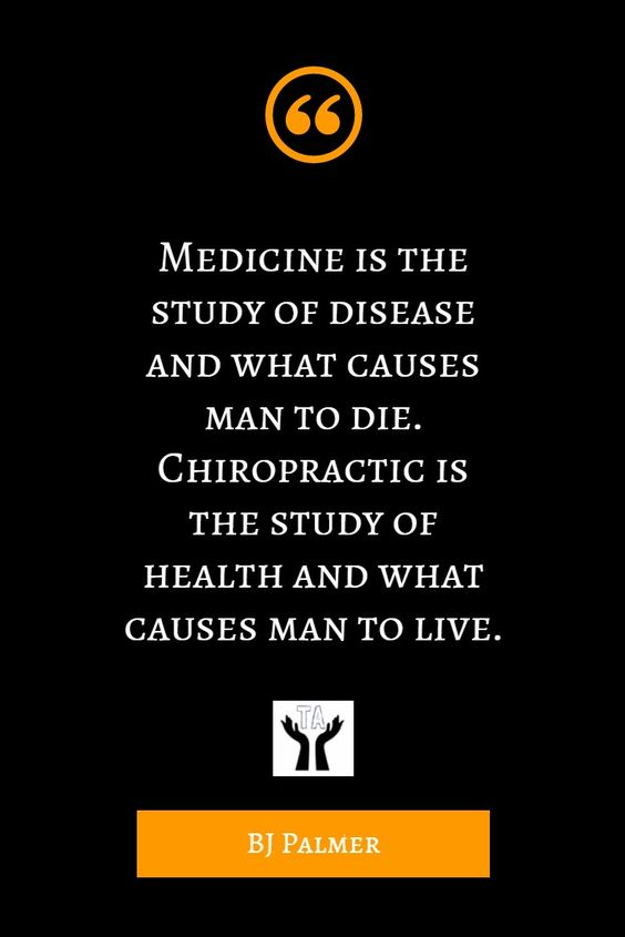 DD-Palmer-Quote-Chiropractic