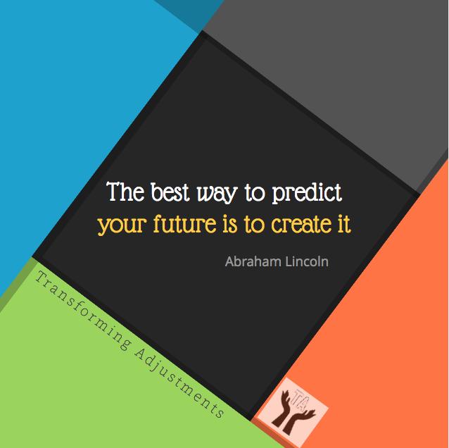 Abraham-Lincoln-Predict-Future