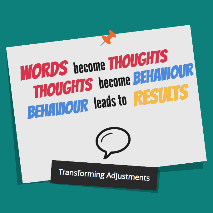 Words-Thoughts-Behavior-Positive-Results