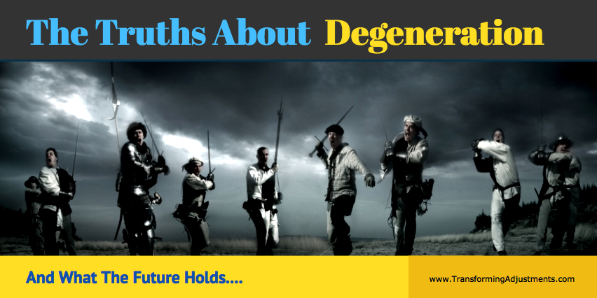Truths-Myths-Degeneration-Due-Old-Age