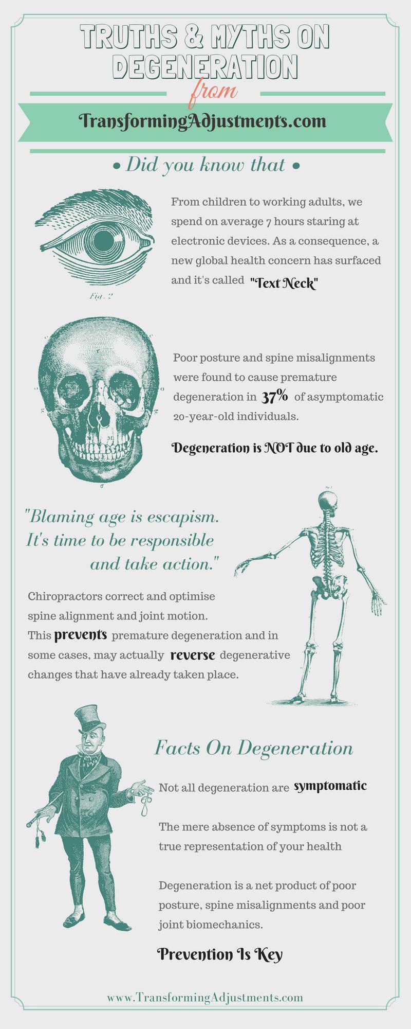 truths-degeneration-text-neck-chiropractic