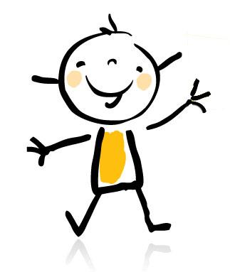 happy-kid.jpg
