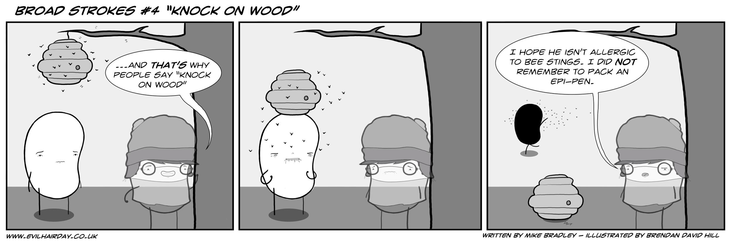 #4 Knock on Wood.jpg
