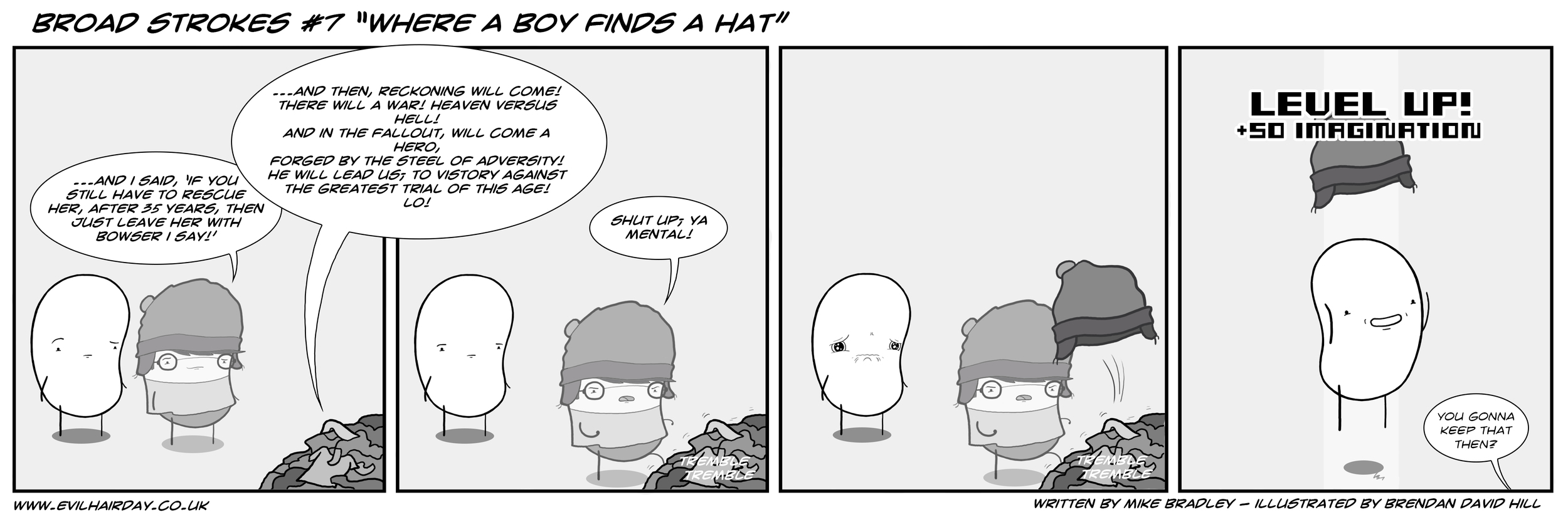 #7 Where a boy finds a hat.jpg