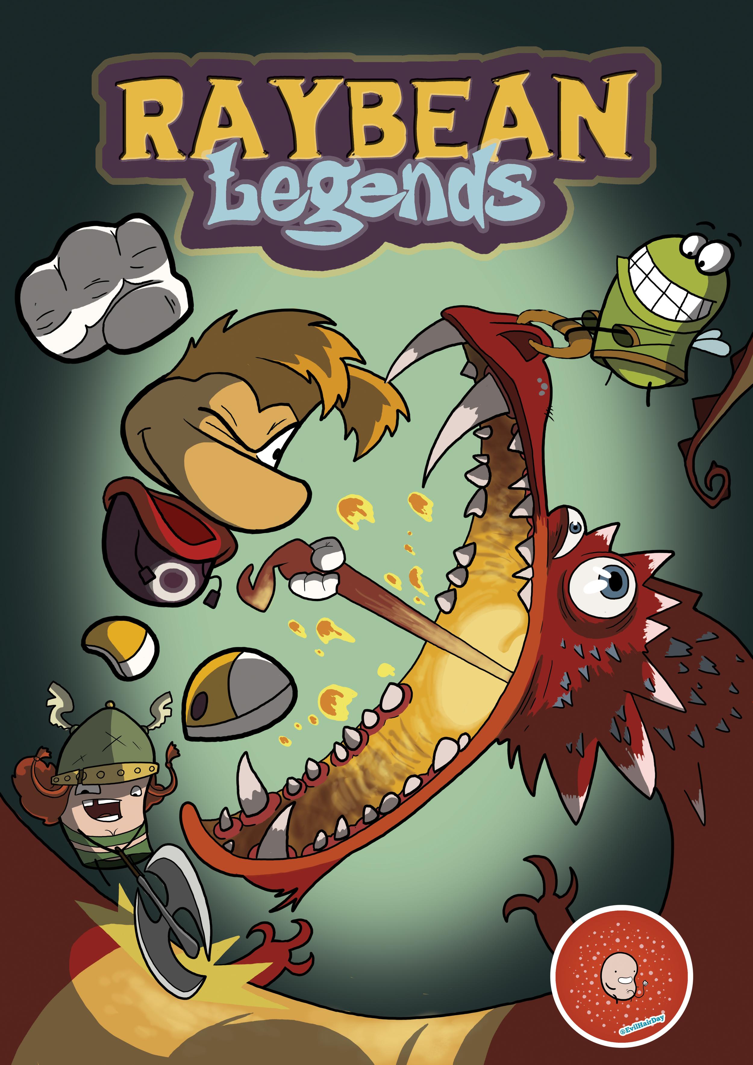 beanman legends.jpg