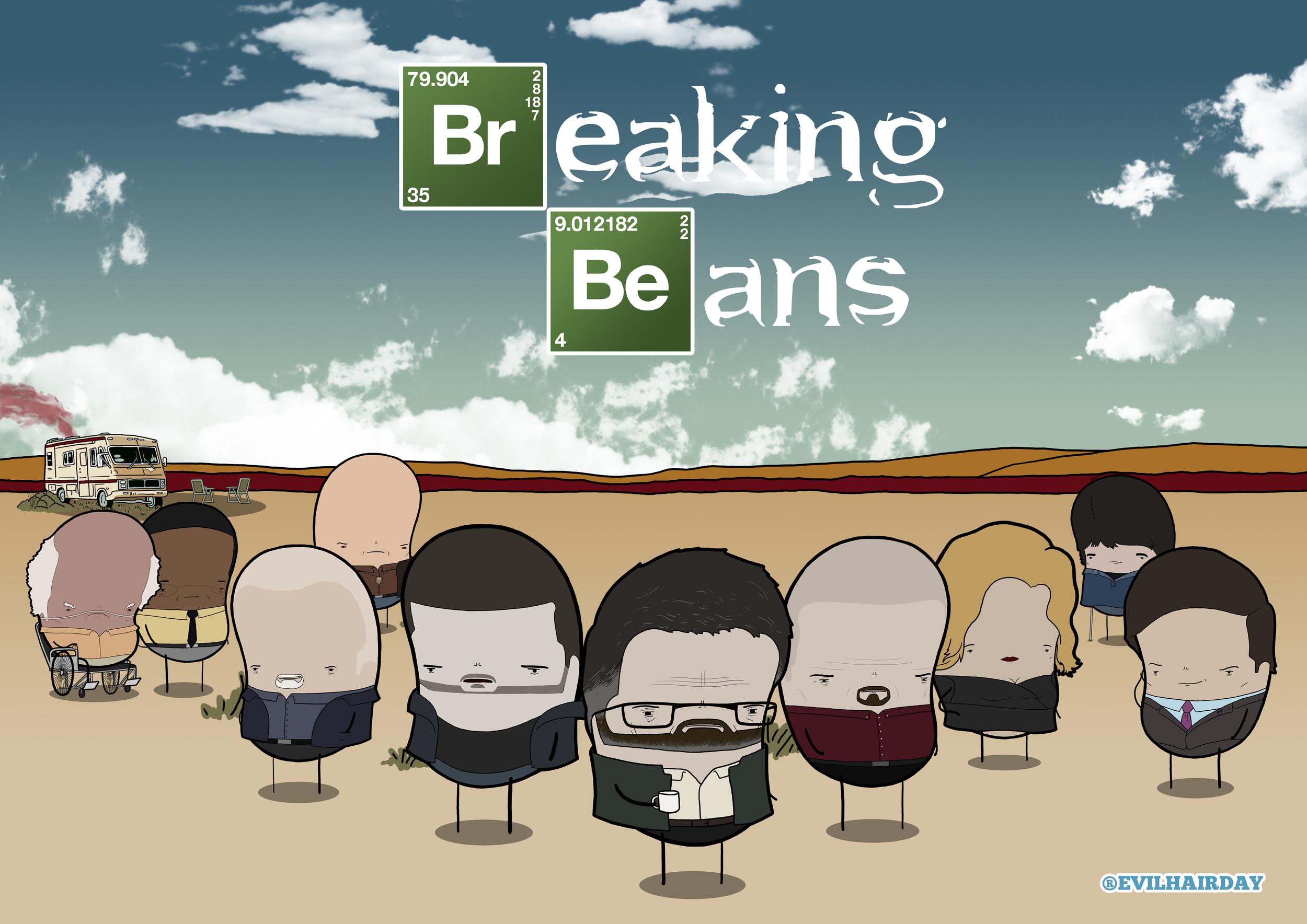 breaking beans poster 2.0.jpg
