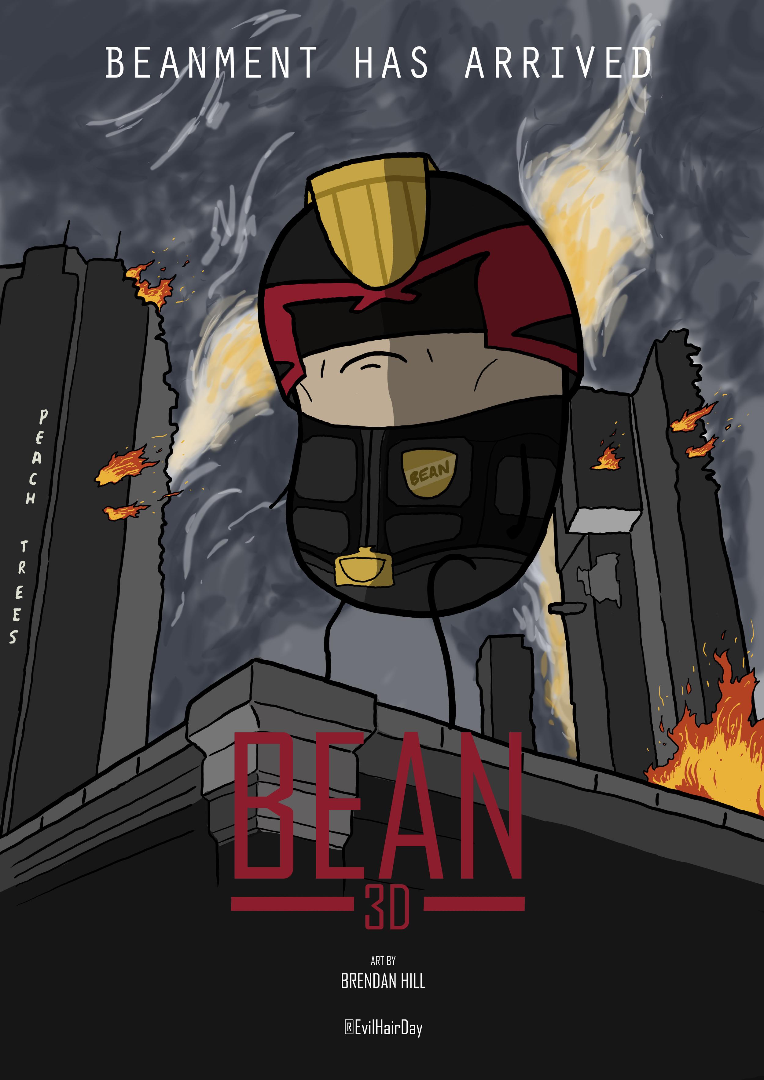 dredd bean poster.jpg