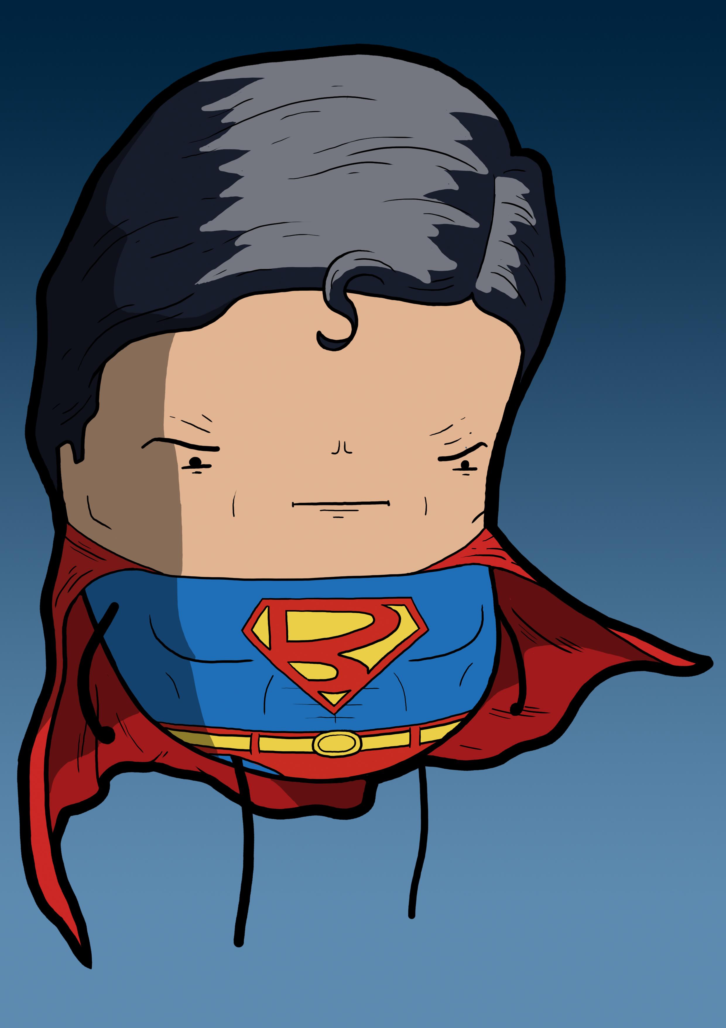 superbean.jpg