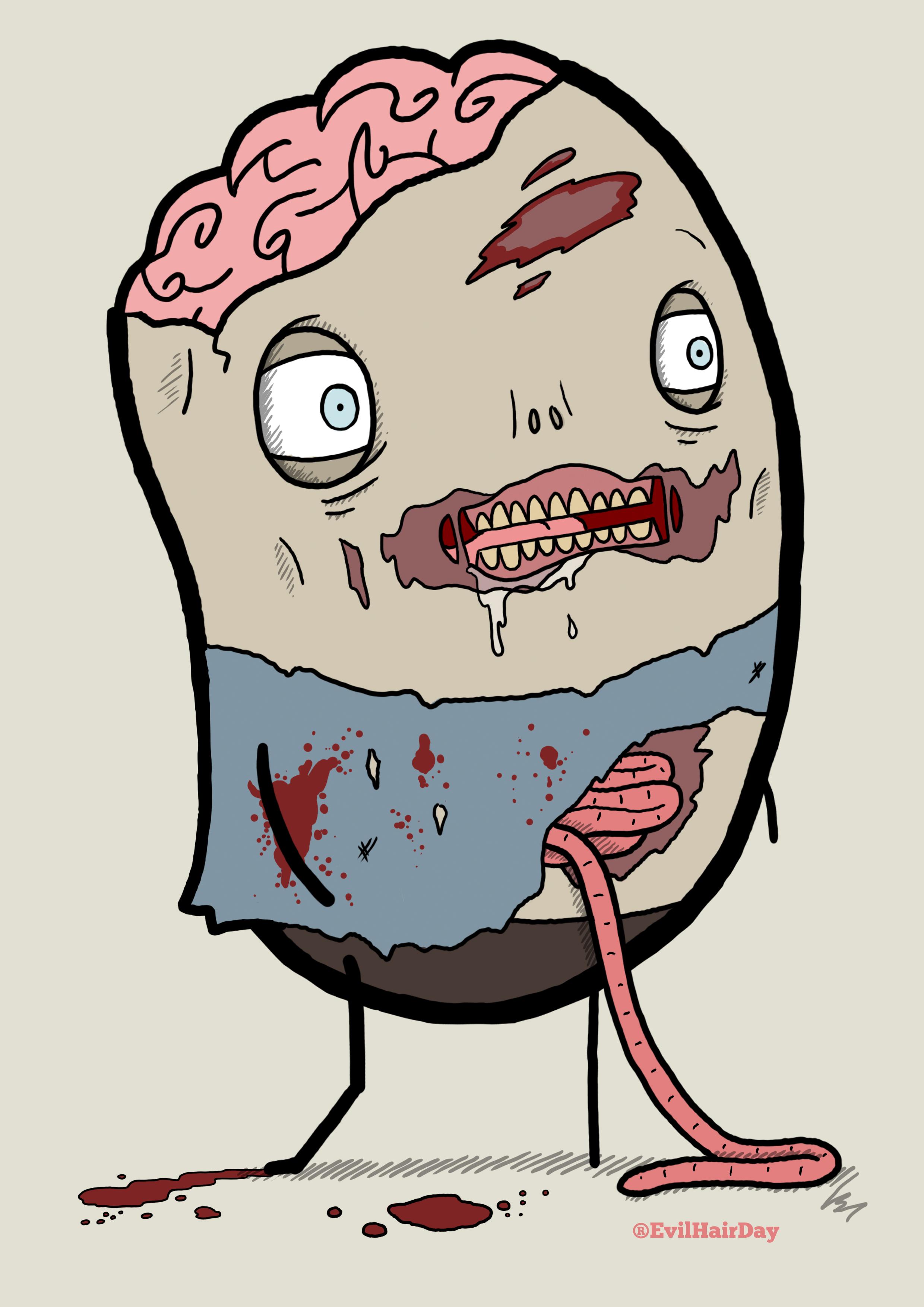 zombean.jpg