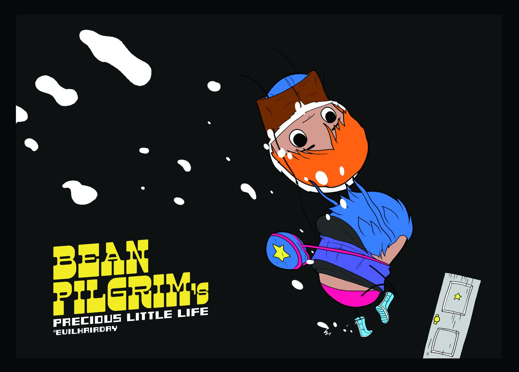 Bean Pilgrim.jpg