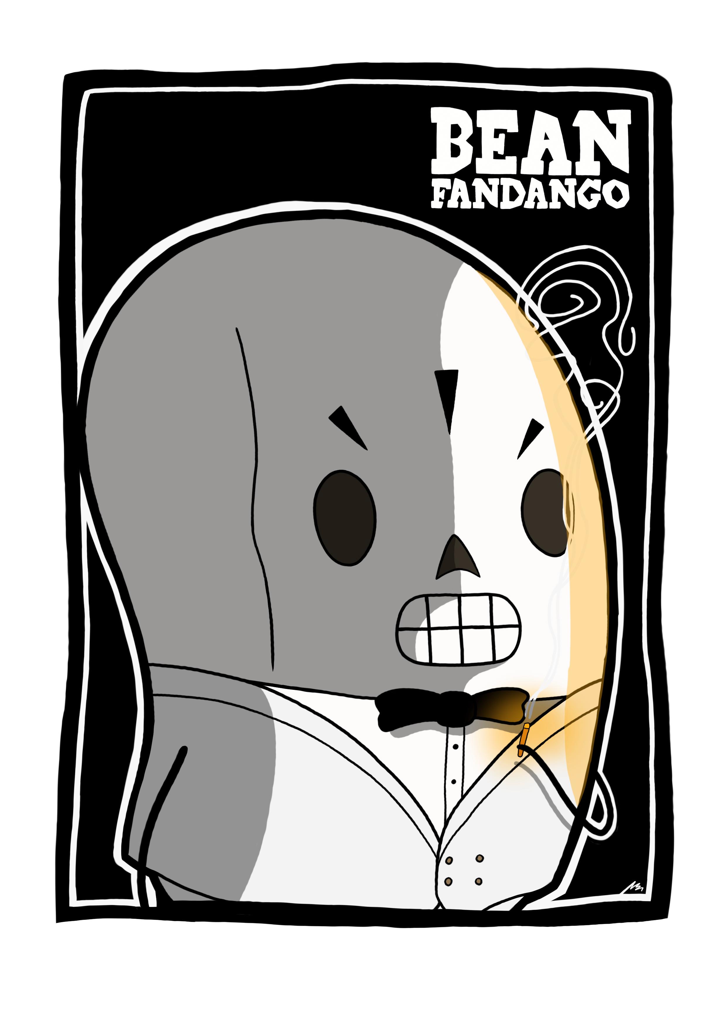Bean Fandango.jpg