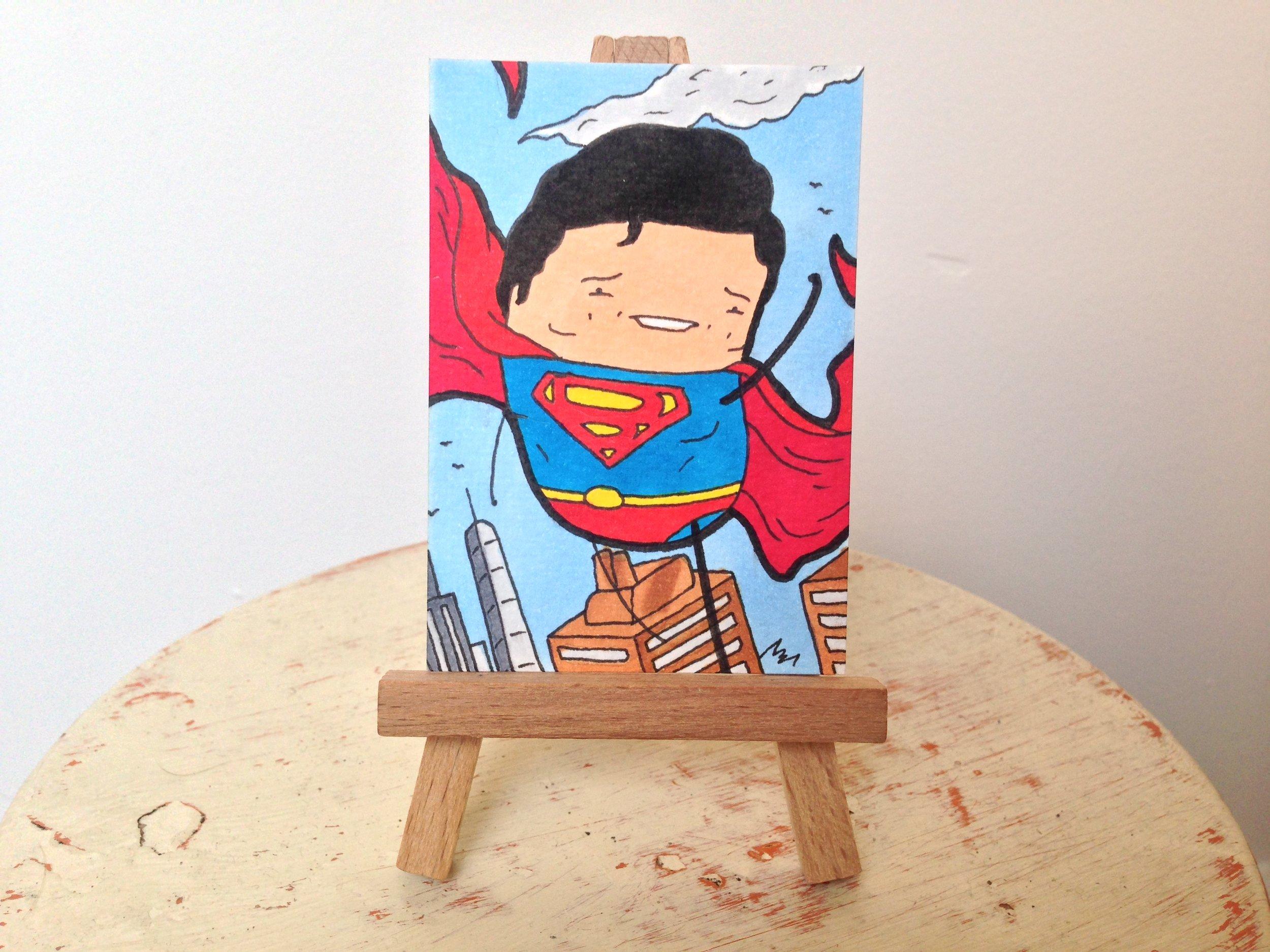 Superman.jpeg