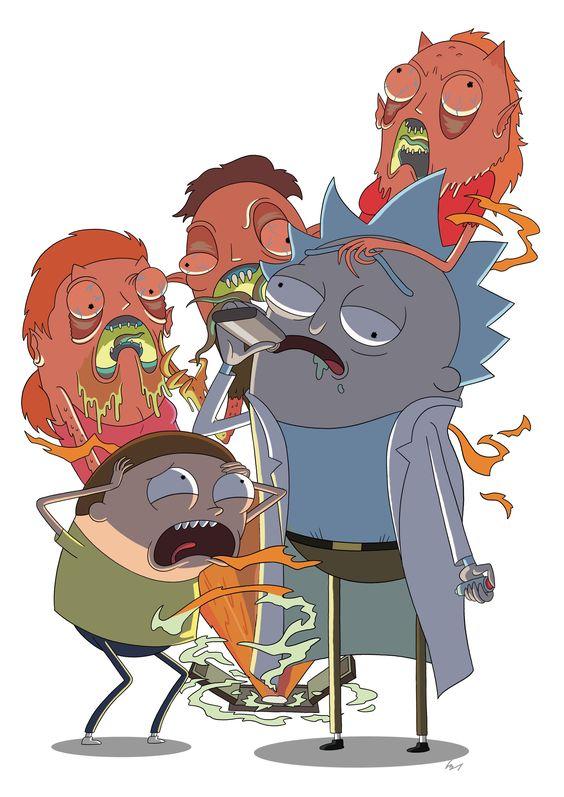 Rick and Morty2.jpg