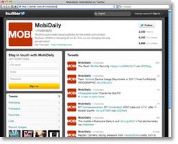 g_mobi-twitter.jpg