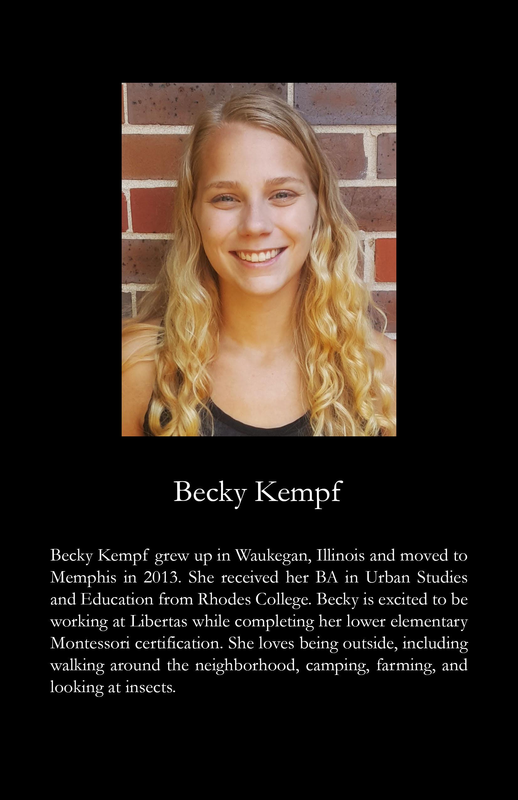 Becky Kempf.jpg