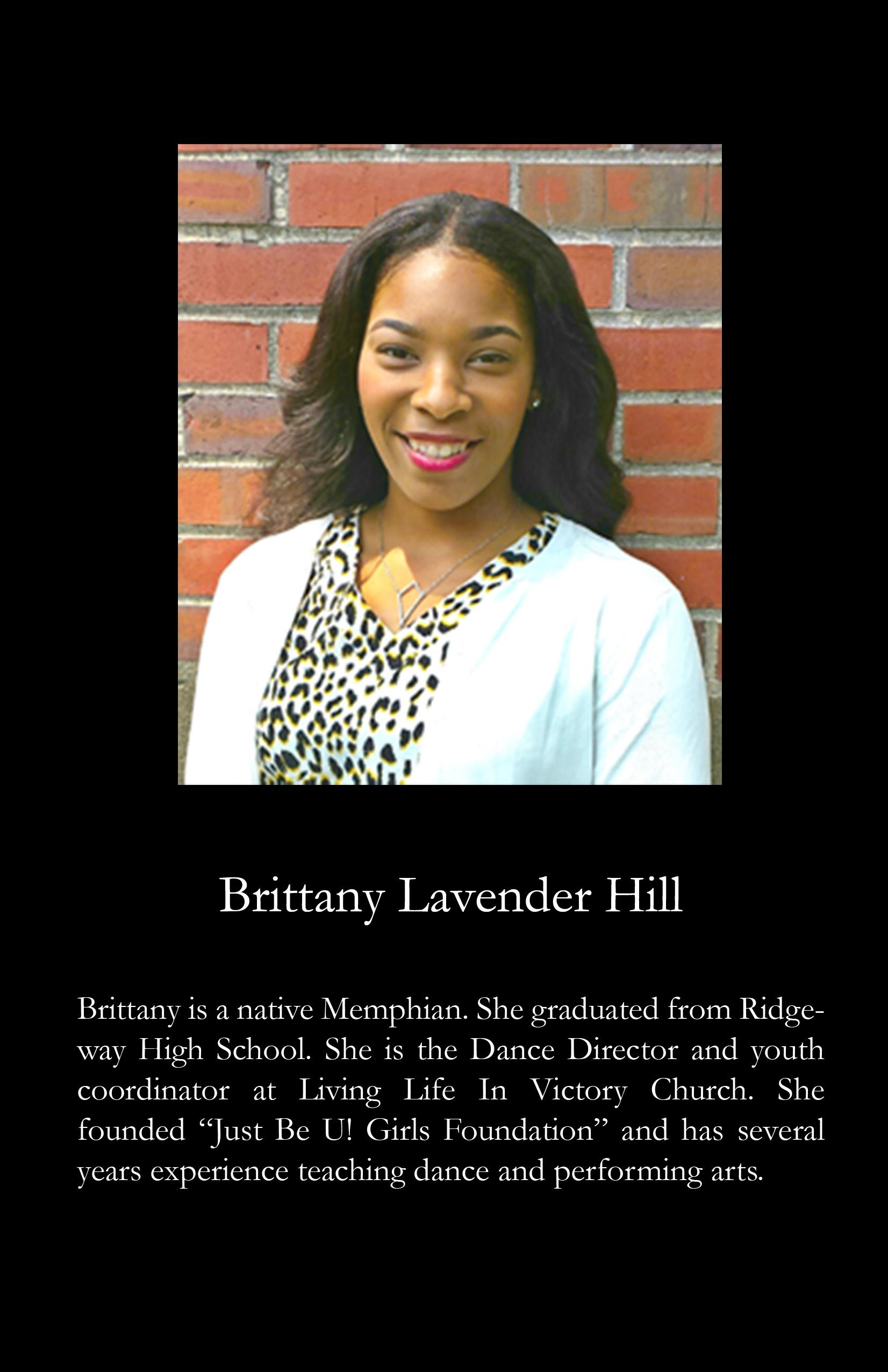 Brittany Hill.jpg