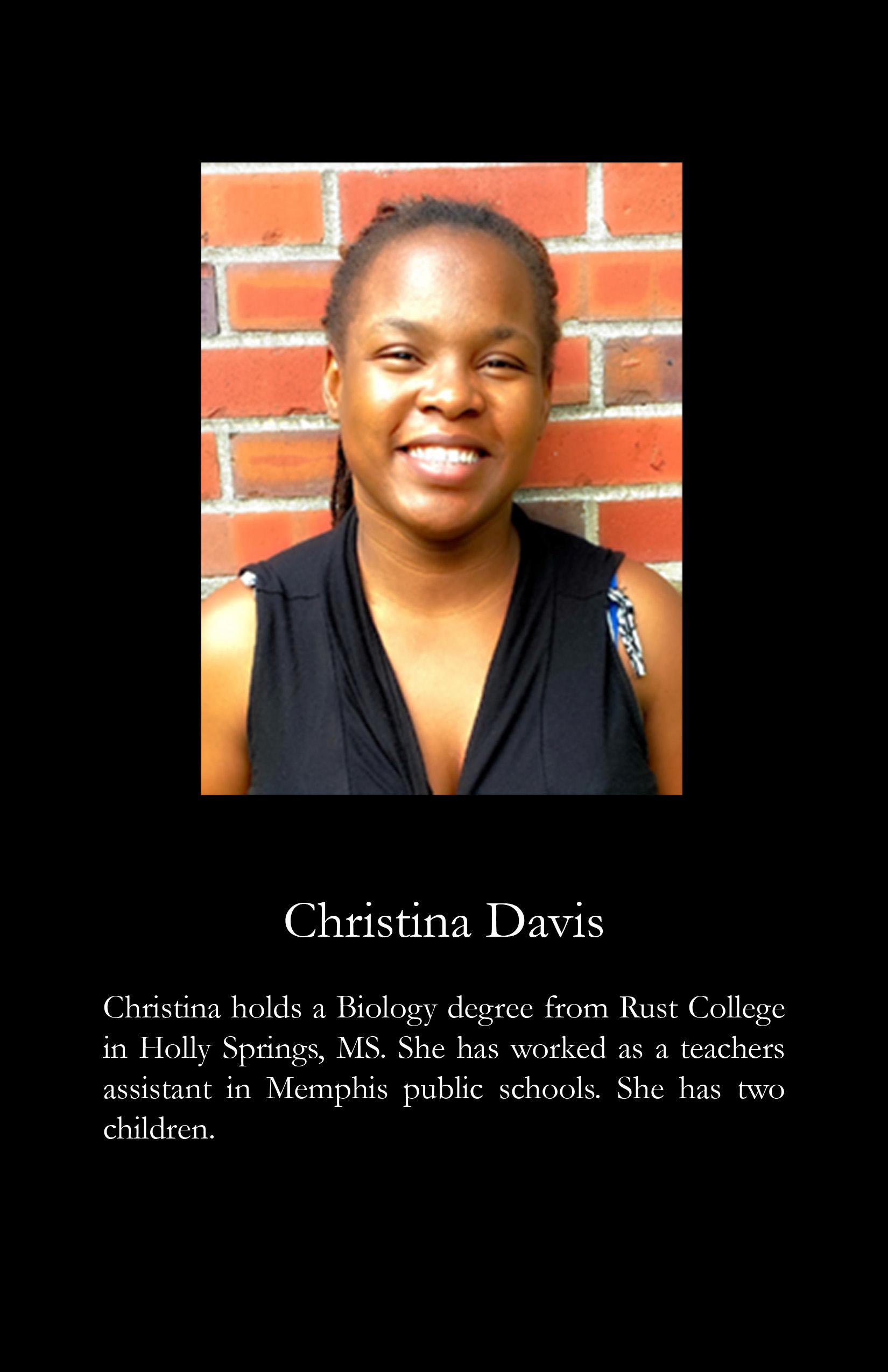 Christina Davis.jpg