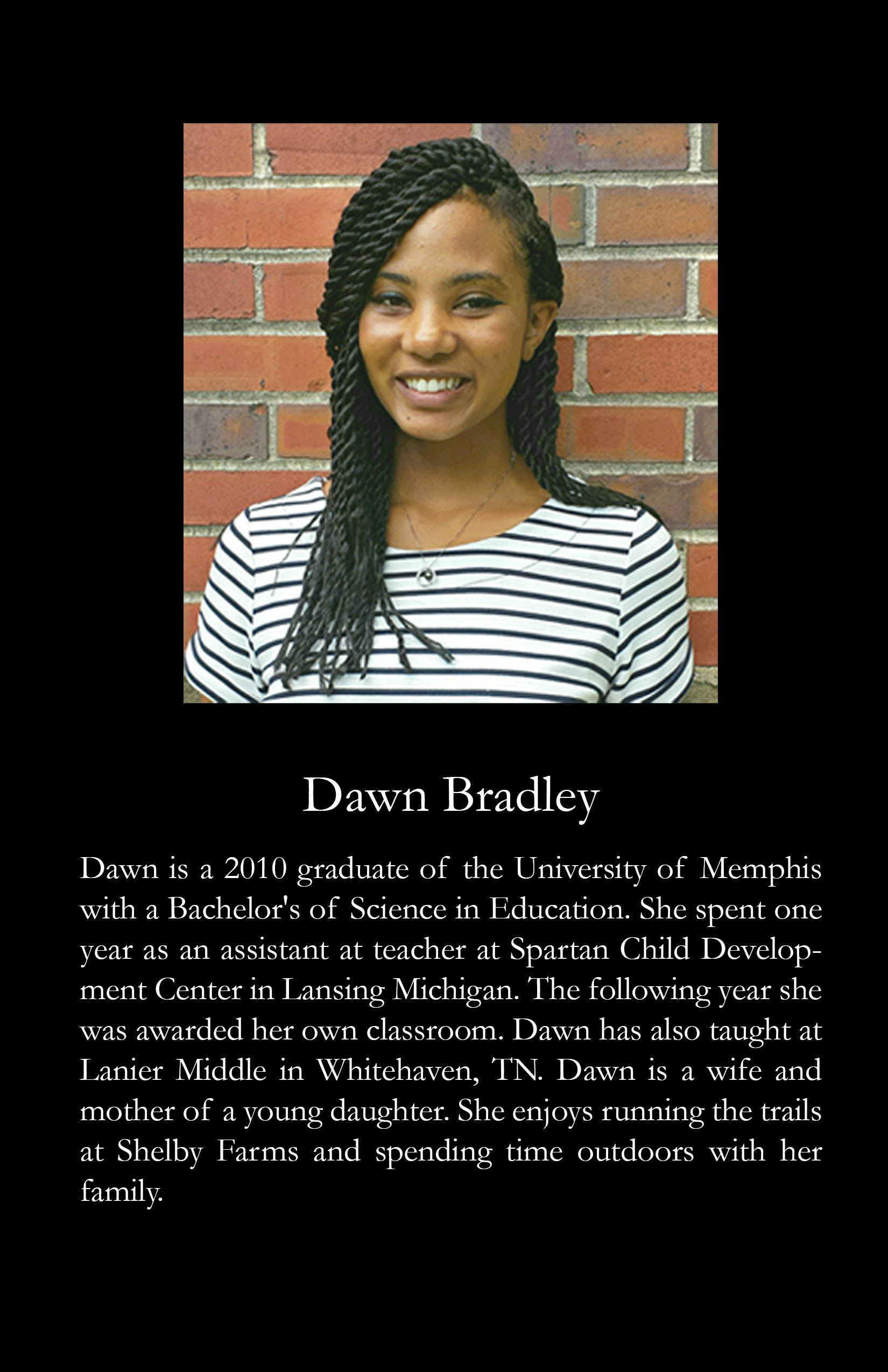 Dawn Bradley.jpg