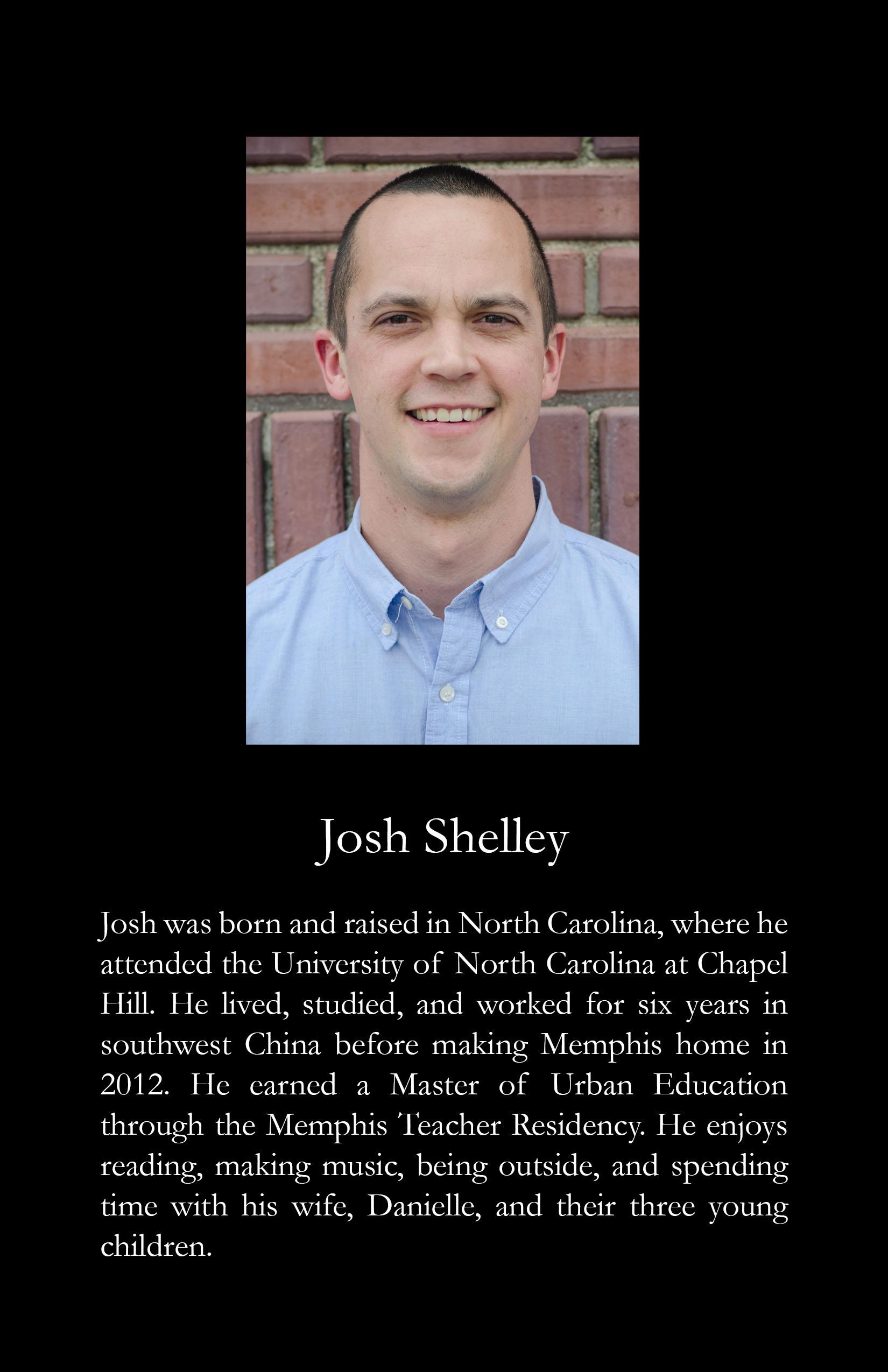 Josh Shelley.jpg
